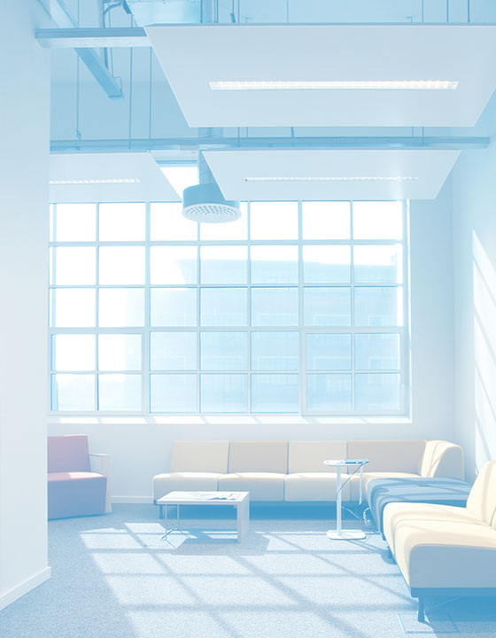 Commercial Aluminium Window Supplier